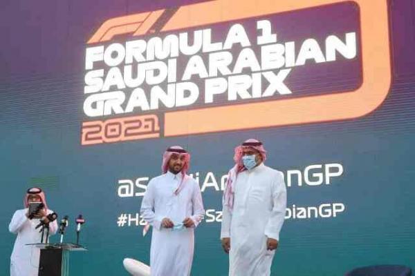 خبرنگاران هزینه 1.5 میلیارد دلاری عربستان برای لابی و میزبانی رقابت های ورزشی