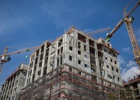 نرخ ساخت مسکن در سال 1400 اعلام شد