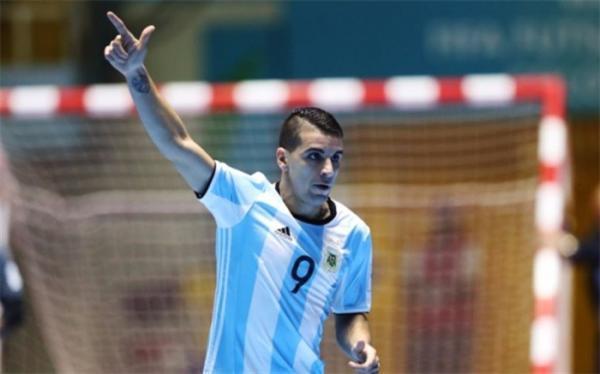 دهن کجی عظیم قهرمان جام جهانی به AFC؛ آرژانتین برای بازی محبت آمیز راهی ایران می گردد