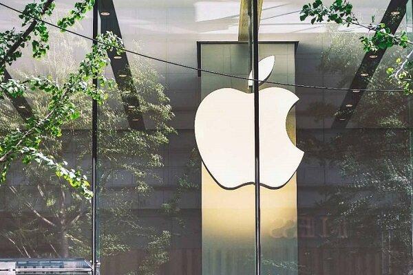 اپلیکیشن های روسی پیش فرض آیفون می شوند، اپل از روسیه اطاعت کرد