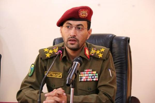 ارتش یمن: رژیم سعودی منتظر حملات دردناک باشد،موشک های جدید رونمایی می شوند