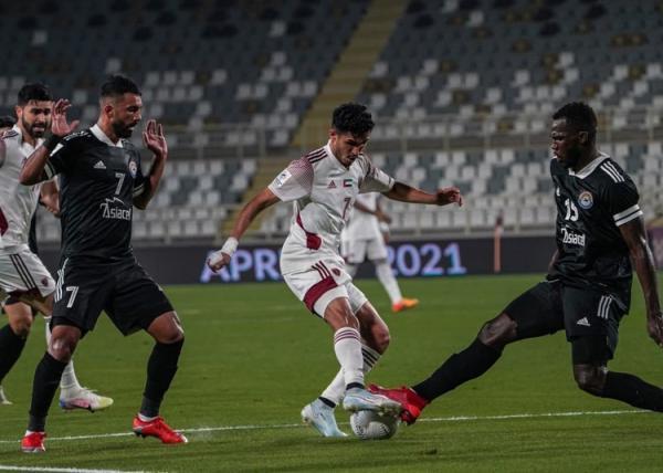 آخرین حریف پرسپولیس در مرحله گروهی لیگ قهرمانان معین شد