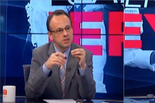 نشست استانبول کمکی به مذاکرات صلح افغانستان نخواهد کرد