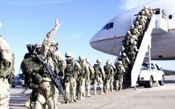 استرالیا ، نظامیان خود را از افغانستان خارج می نماید