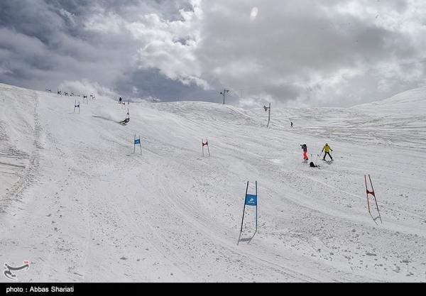 برگزاری آنلاین کنگره فدراسیون جهانی اسکی