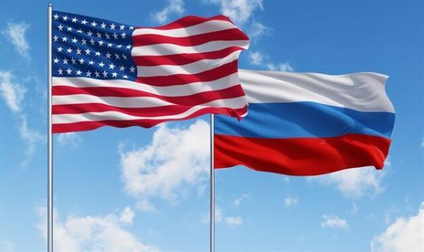پیشنهاد روسیه به آمریکا برای تبادل تضمین های عدم مداخله