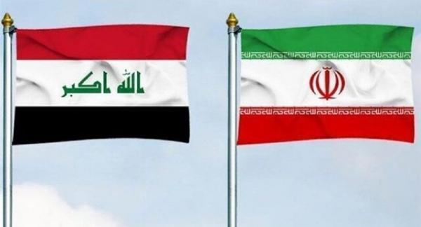 واکنش عراق به خبر ملاقات ظریف با مقامات آمریکایی