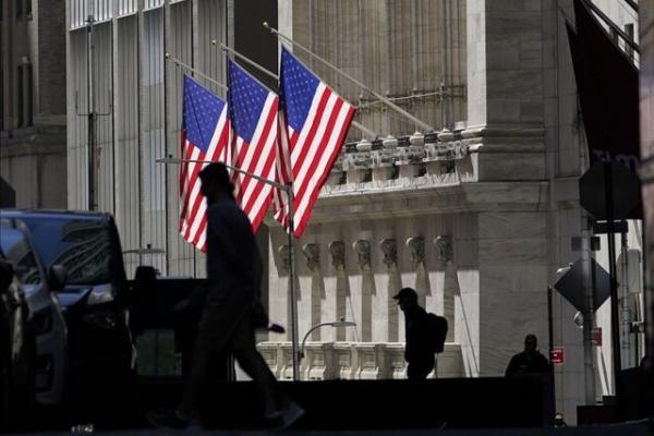 ویزای آمریکا: آخرین خبرها از شرایط اقتصاد آمریکا