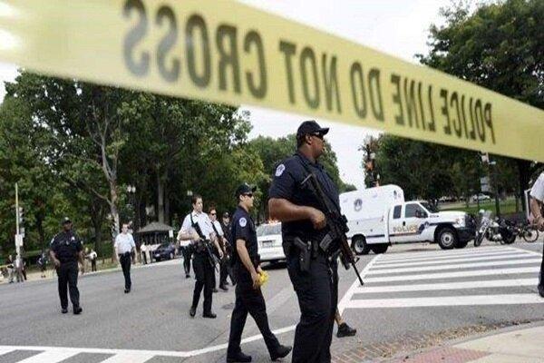 تیراندازی در مینیاپولیس آمریکا، 2 نفر کشته و 8 تَن زخمی شدند