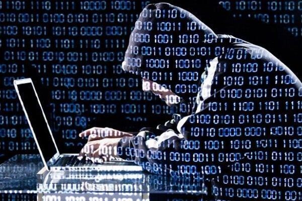 حمله باج افزاری سیستم تست کووید19 را در ایرلند مختل کرد