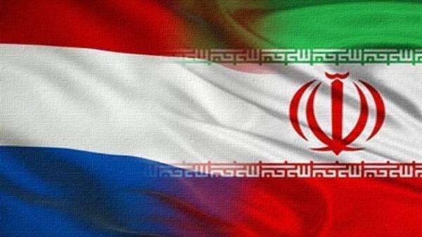 مجمع عمومی عادی سالیانه اتاق مشترک ایران و هلند 7 تیر برگزار می گردد