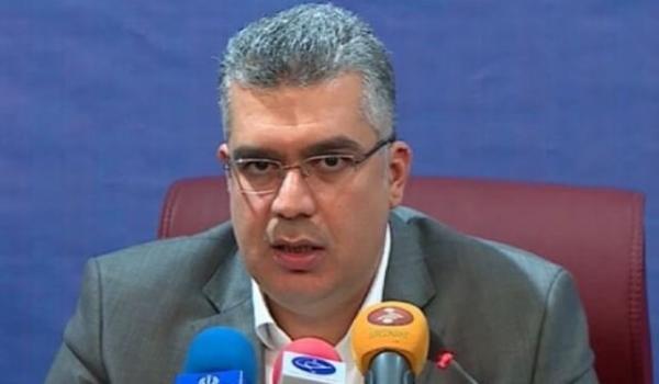 صندوق اهرمی تا آخر خرداد در بورس راه اندازی می گردد
