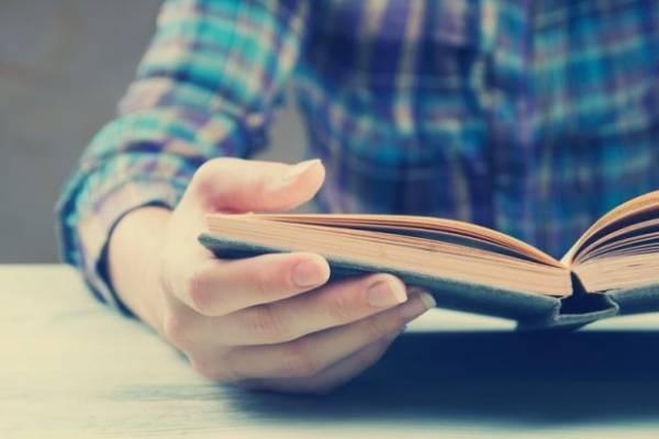 اعلام سرانه مطالعه در ایران ، نهاد کتابخانه ها با 50 میلیون کتاب به مردم خدمات می دهد