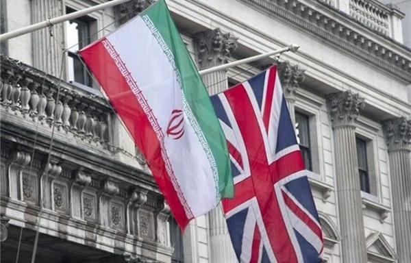 درخواست انجمن اسلامی دانشجویان لیورپول از وزارت امور خارجه برای برخورد با سرکنسولگری ایران در لندن