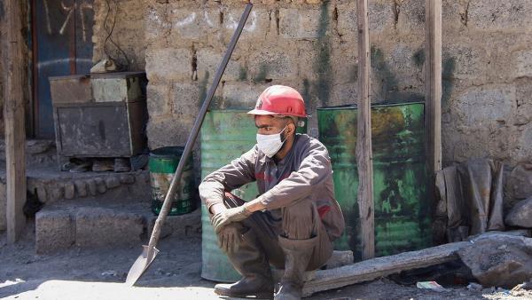 فاصله 7 میلیونی حقوق کارگران با خط فقر