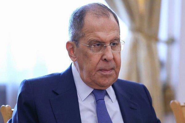 علیرغم تحریم ها، همکاری روسیه با اتحادیه اروپا ادامه خواهد یافت