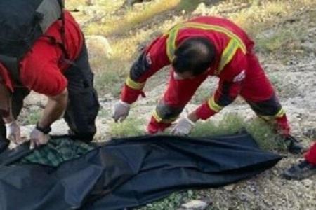 پیدا شدن جسد دومین مفقود سیل کلیبر