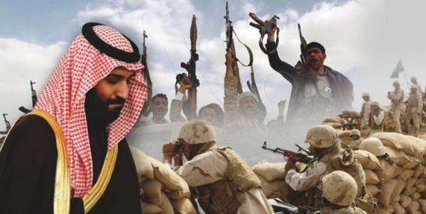 عربستان به جای غذا و دارو برای یمن، پشه بند فرستاد، صنعا نپذیرفت