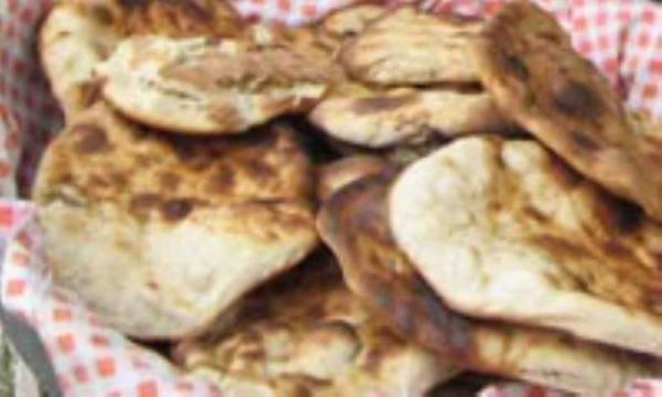 برترین راه نگهداری نان