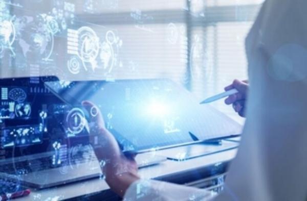 همکاری های علمی و پژوهشی محققان ایرانی با 4 کشور توسعه یافت
