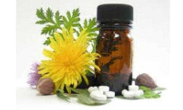 معرفی بعضی داروهای گیاهی (شیرین و تلخ)